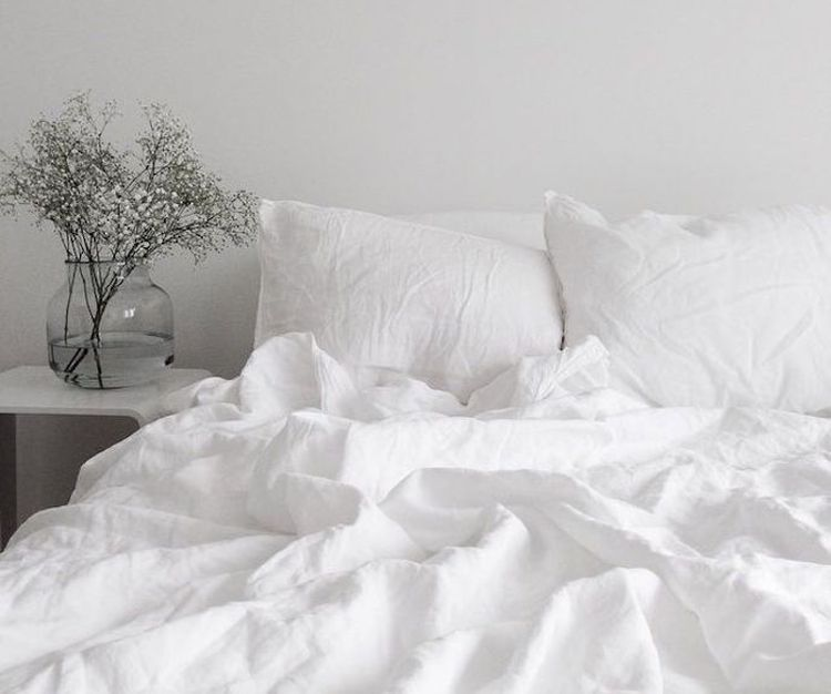 What To Do When Your Bed Faces a Bad Feng Shui Direction Feng Shui