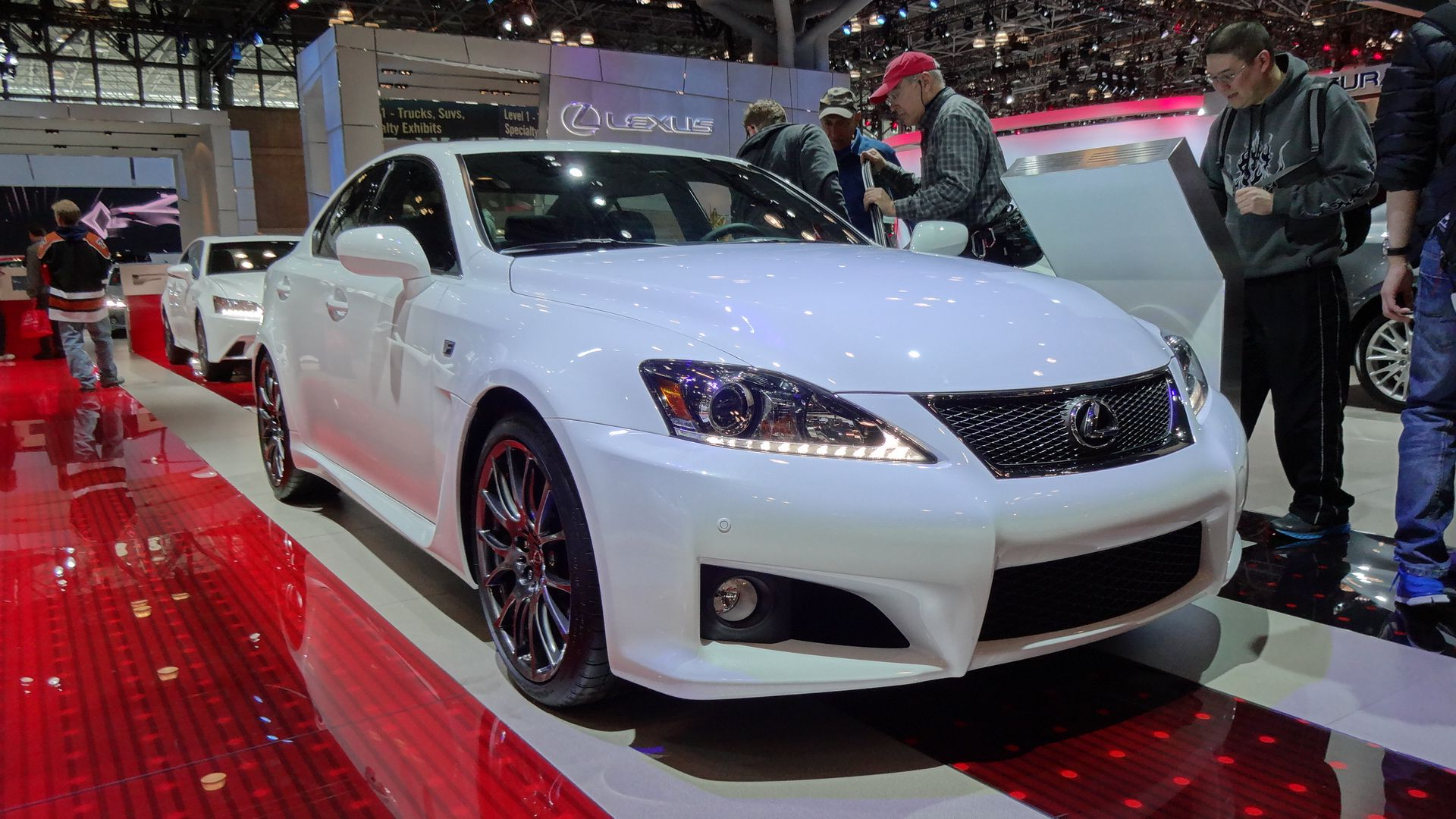 85ed4195c97fef17e9090ac451a34f19 Great Description About 2012 Lexus Es with Fascinating Images Cars Review
