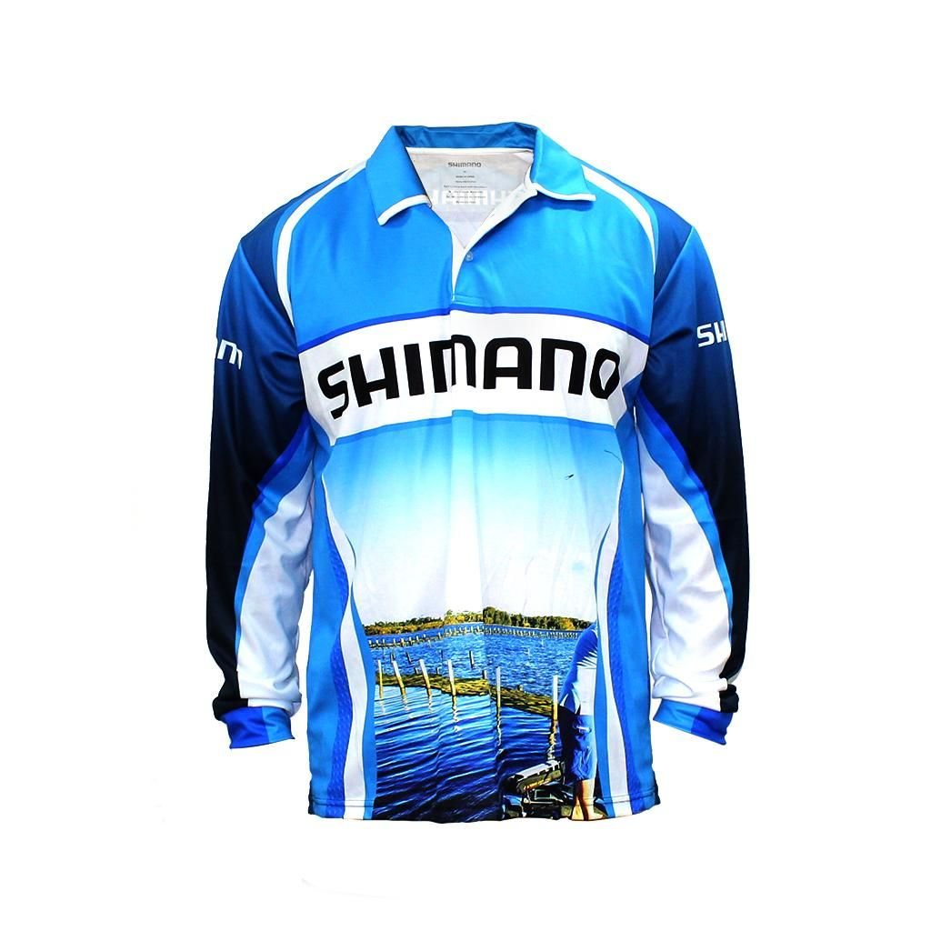 Australia fishing shirt google search big fish ideas for Fishing team shirts