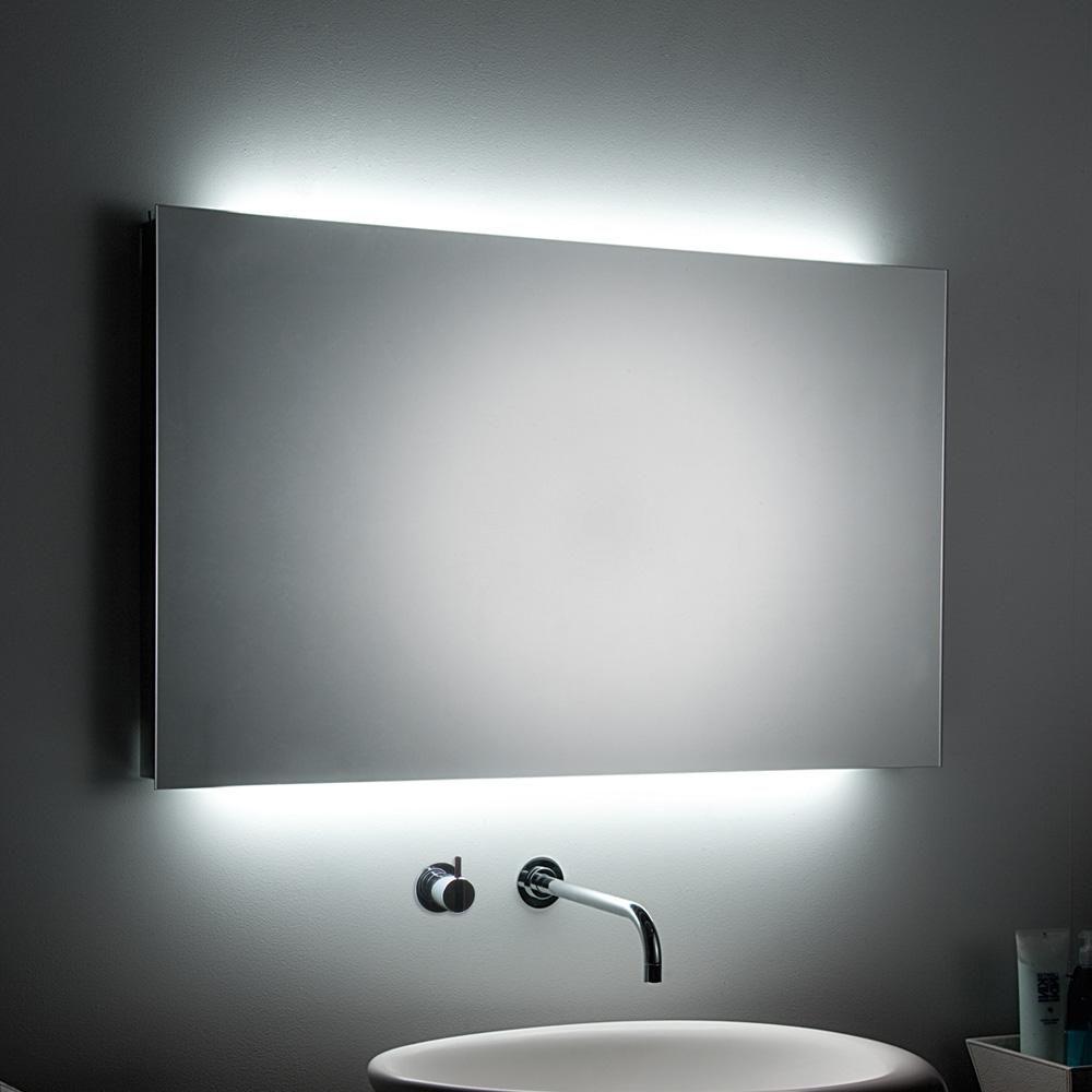 20 Ideen für Moderne Badezimmer Spiegel #Spiegel | Spiegel | Pinterest