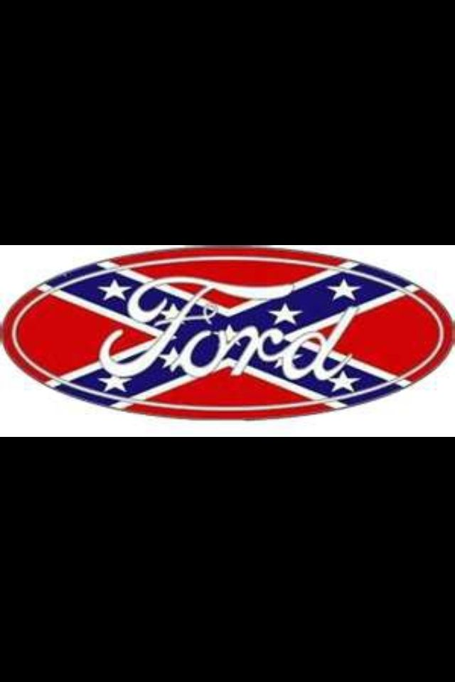 Pin By Serena Benish On Truck Yeah Ford Logo Ford Ford Girl