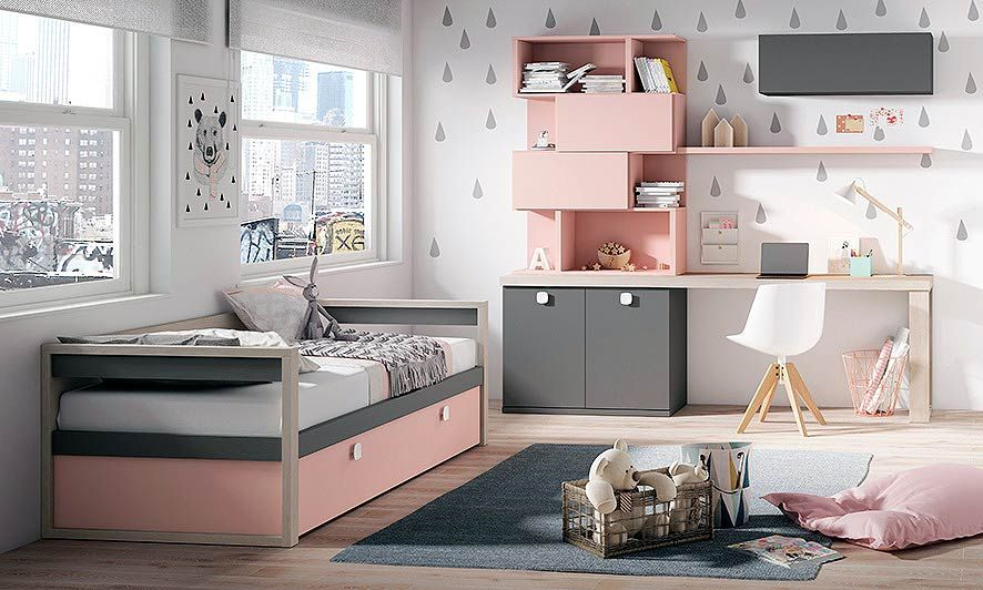 Dormitorios juveniles en valencia camila muebles dormitorio deco y habitaci n moderna Muebles casanova catalogo