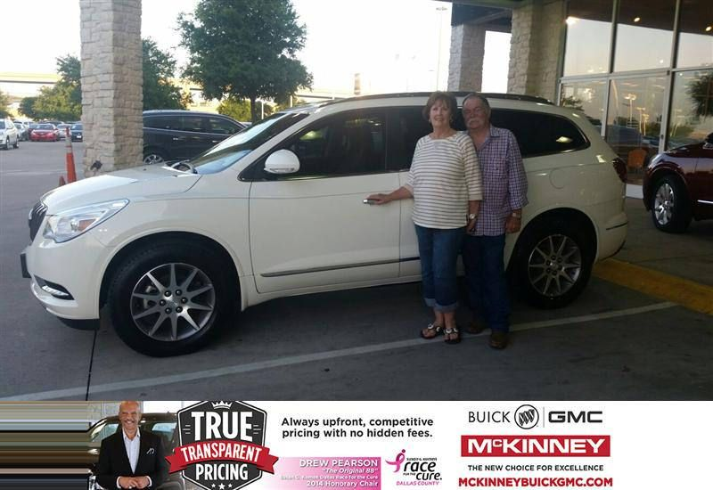 Congratulations To Maybeth Mcmahan On Your New Car Purchase From