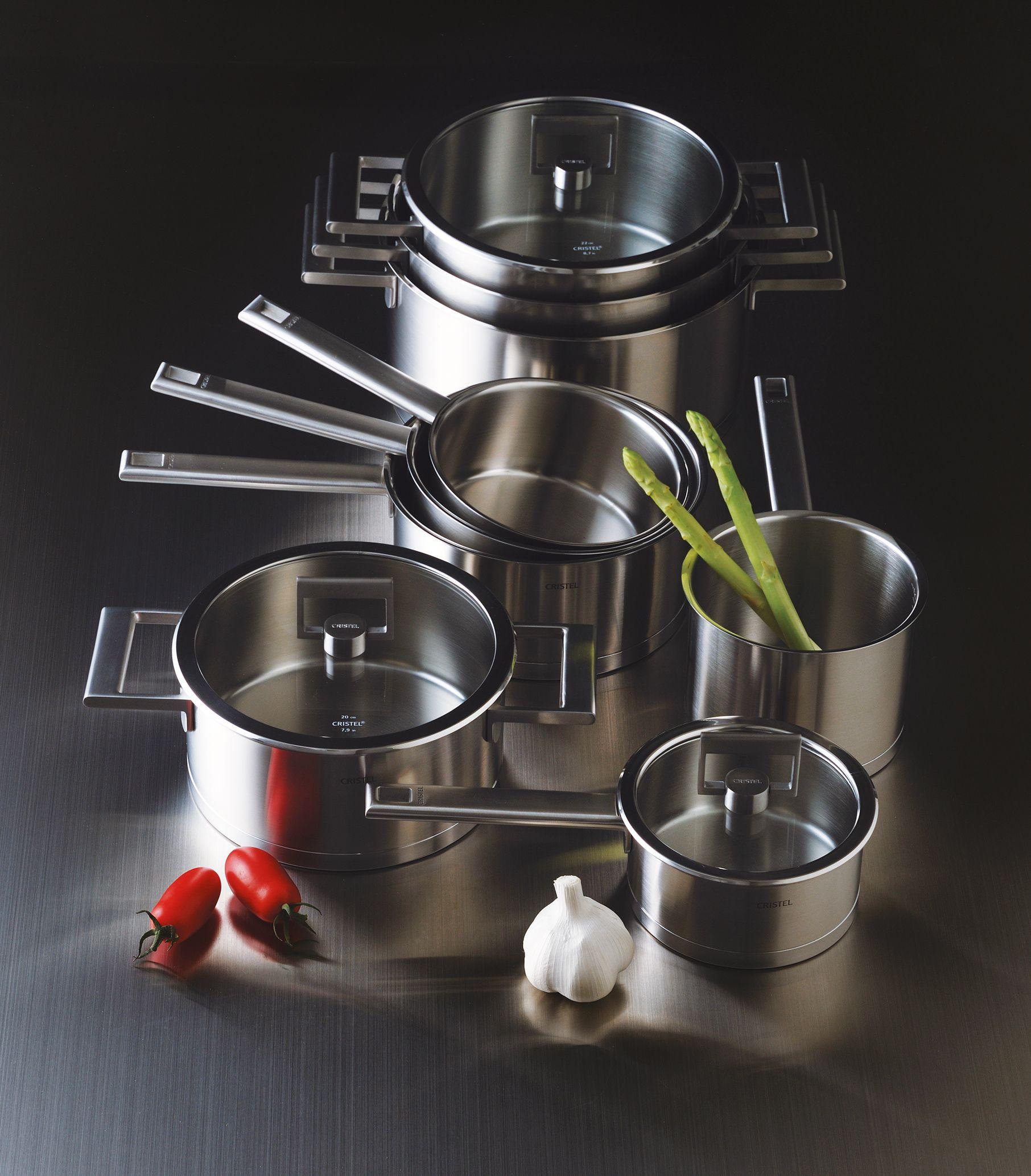 Kitchen Accessories In Lebanon: Kitchen Design & Supplies