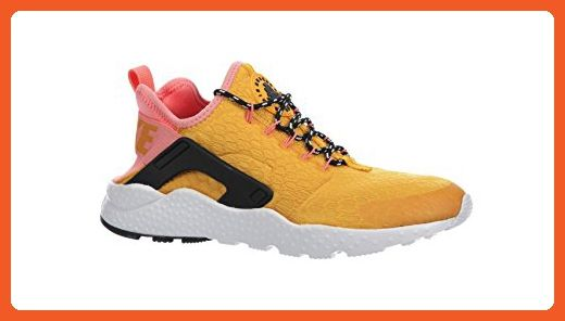 792b8eab5ea7 Women s Nike Air Huarache Run Ultra SE (12