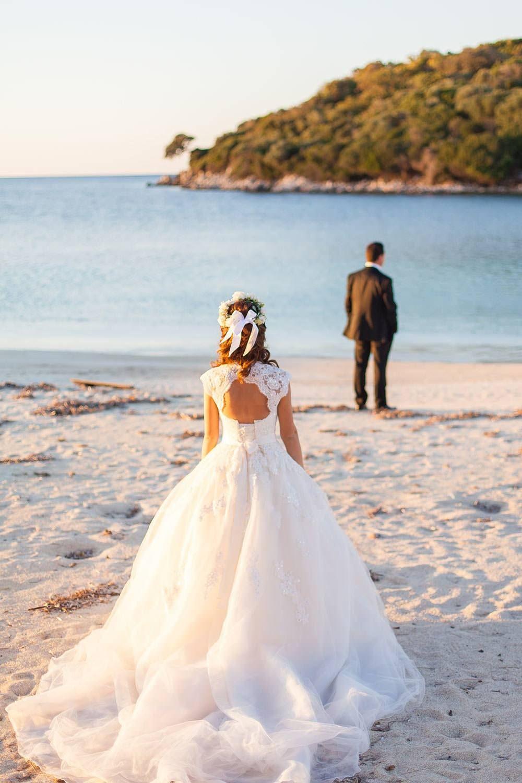 Hochzeitsfotograf-Hochzeitskleid spitze, Hochzeitskleid schleier ...