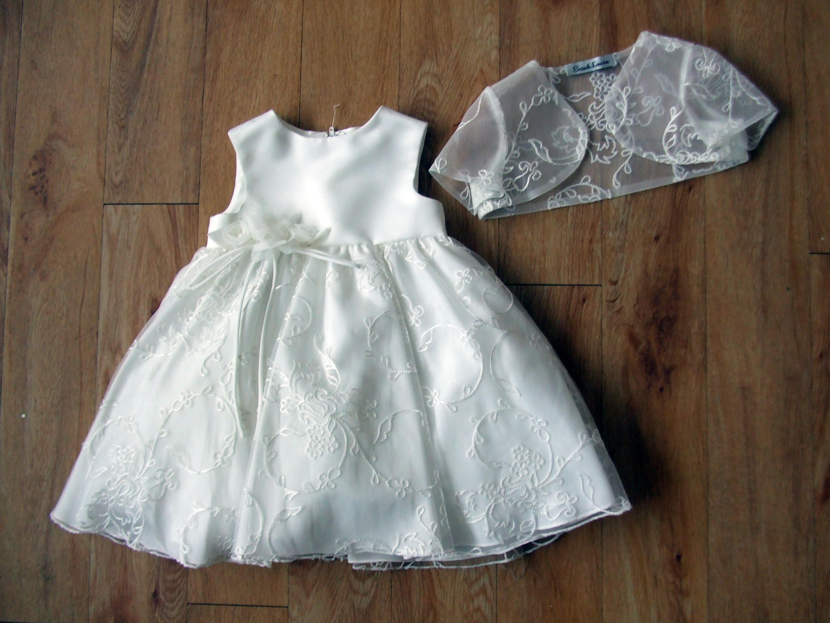 christening gowns Google Search