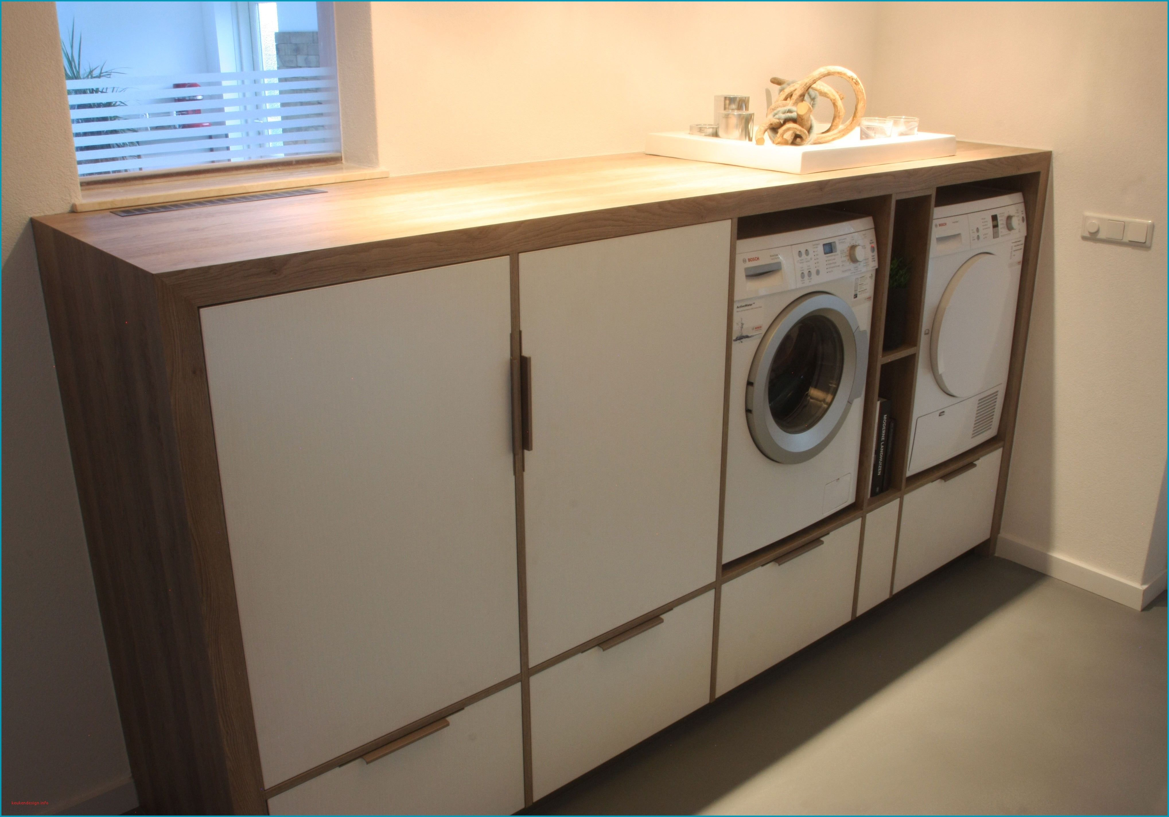 Ikea Keuken Onderkast : Opbergen wasmachine affordable onderkast wasmachine bc van design