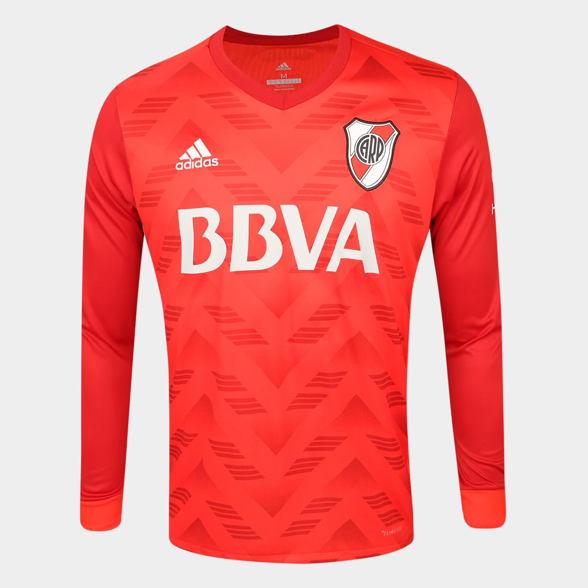 river plate long sleeve jersey 490563383bbba