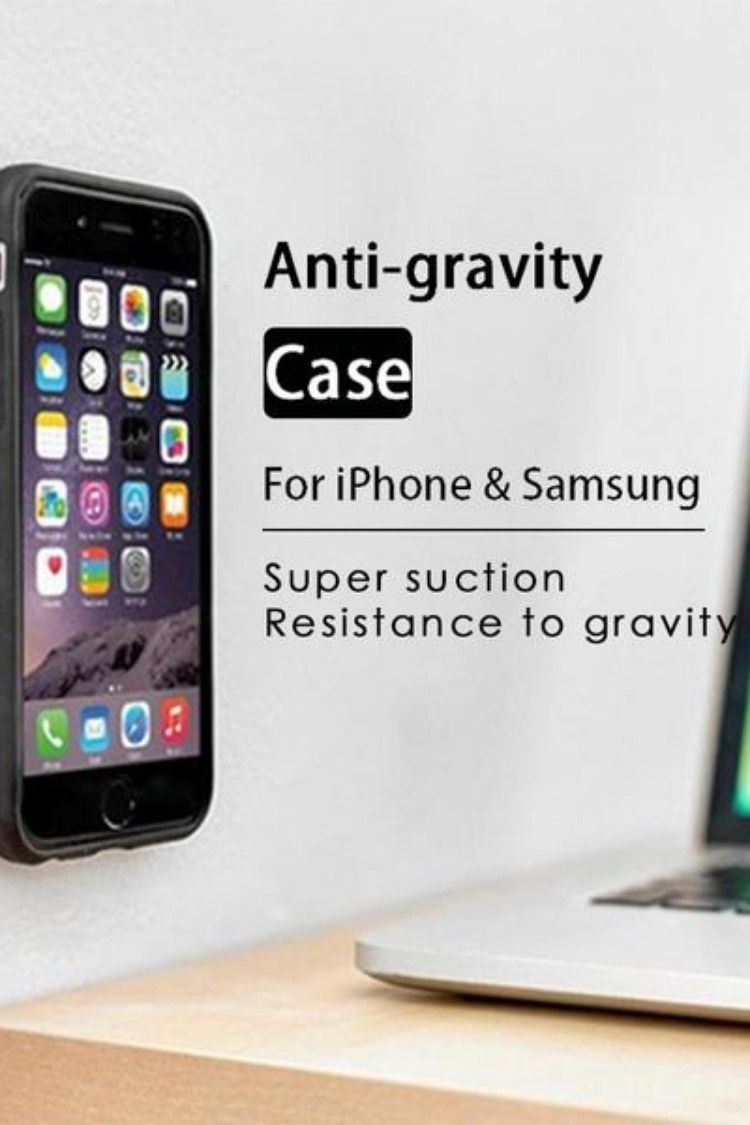 miss iPhone sale