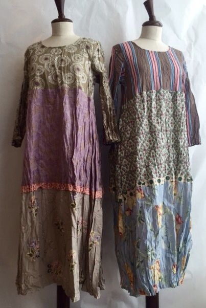 You Can Find This And Many Other Looks At Upcycle Clothes Sewing Clothes Fashion