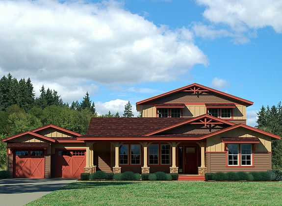 These Are The Fabulous Homes We Are Selling Modular Homes Manufactured Home Home