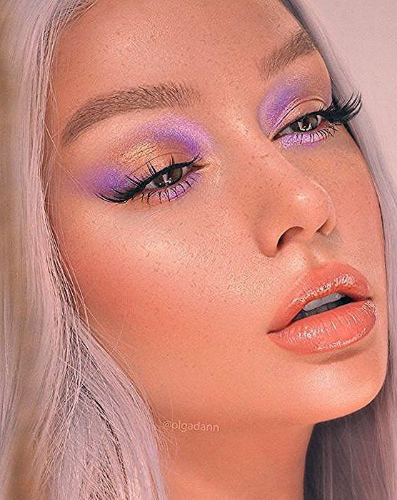 Photo of 30 Prom Make-up-Ideen für Ihre große Nacht #makeupproduct – makeup products