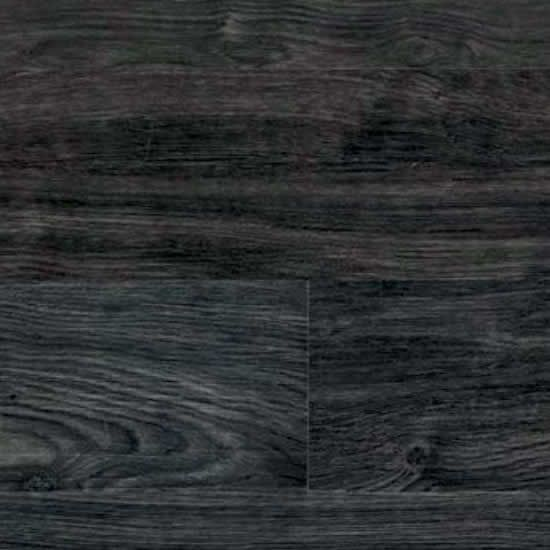bru 289 black pavimenti vinilici effetto legno