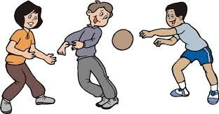 Resultado De Imagen Para Neurociencias Y Educacion Fisica Juegos Tradicionales Para Niños Juegos Tradicionales Juegos