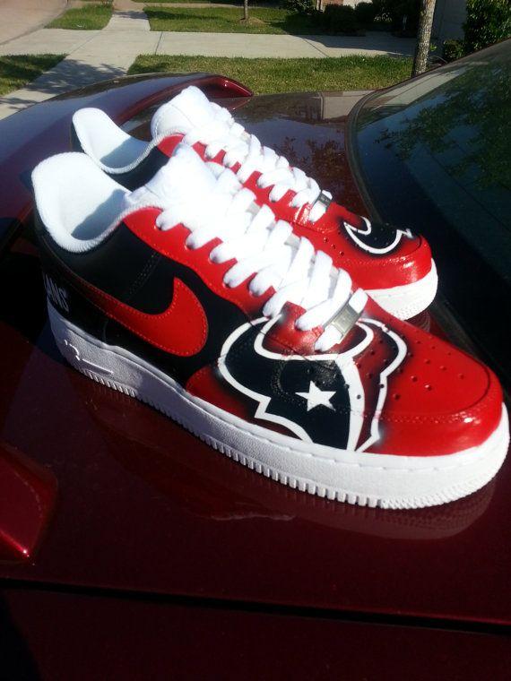 timeless design 44861 3f336 custom pittsburgh steelers nike turbo shox team shoes