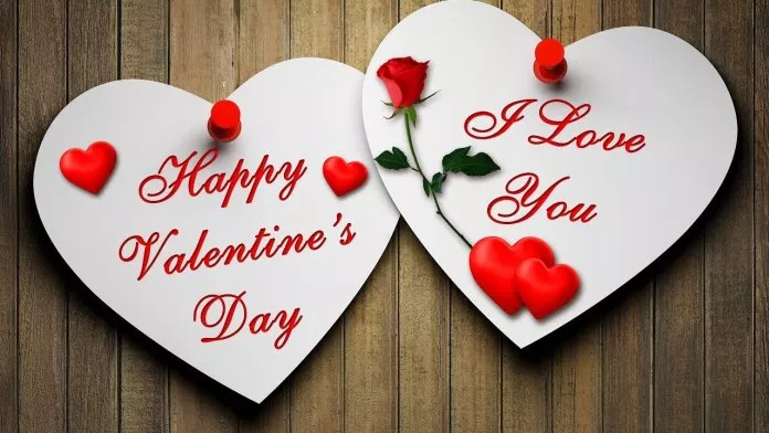 Valentine Day 2021 Happy Valentine Images Happy Valentine Day Quotes Happy Valentines Day Pictures Happy Valentines Day Images