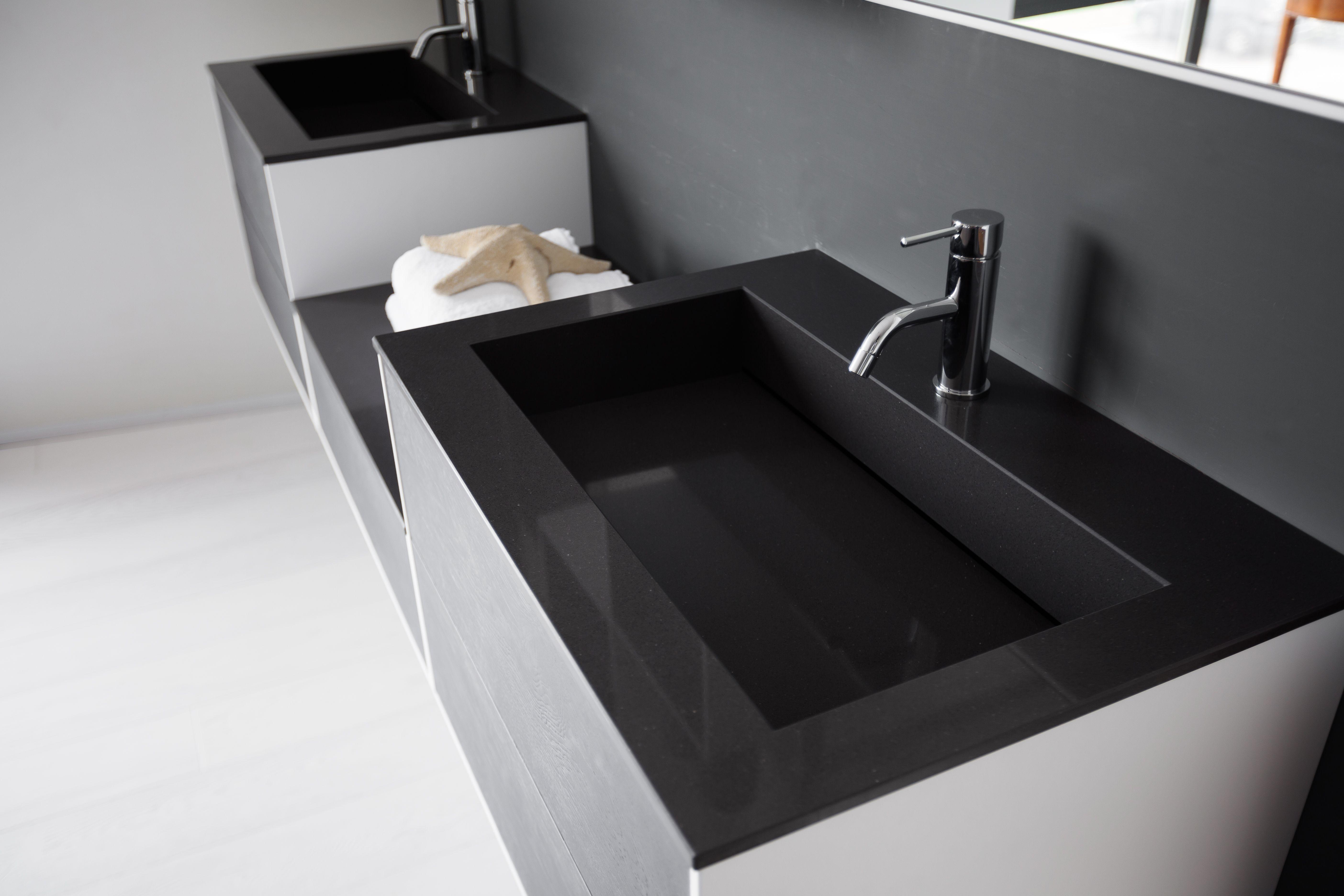 De Zotti Arredo Bagno.Arredo Bagno Moderno De Zotti Bathroom Design Wood Dezotti