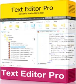 Image result for text editor crack