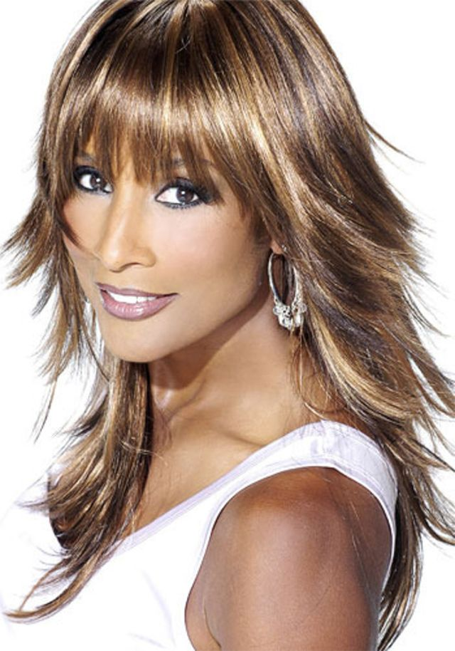 beverly johnson wigs