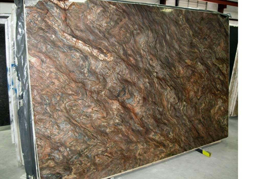 Uncategorized Archives Page 4 Of 9 Stone Store Granite Countertops Colors Stone Store Countertops