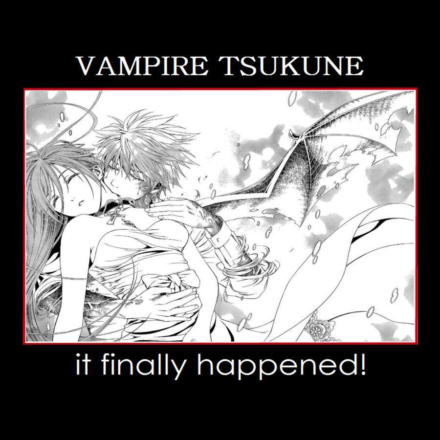rosario vampire coloring pages moka - Google Search | Anime ...