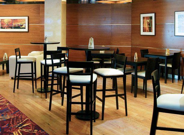 Jcl f brica de sillas obras juegos de comedor bar for Fabrica de mesas y sillas de comedor