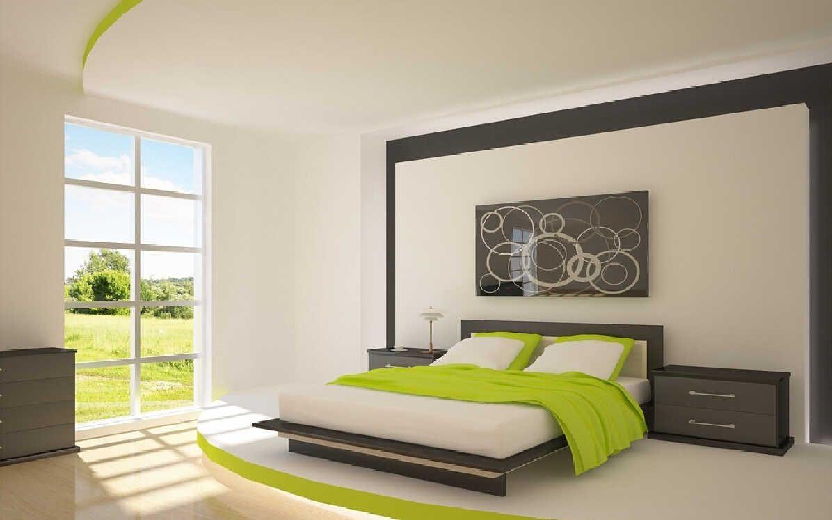 17 Best images about Architecture Bedroom on Pinterest Modern interior  design Minimalist apartment and Bedroom ideas. Interior Bed Design