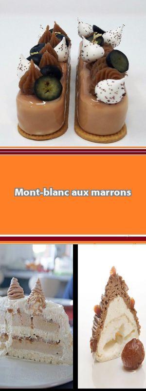 Mont-Blanc Angelina Un Mont-blanc succulent, inratable et à effet garanti: la mythique recette de dessert du salon de thé Angelina, fondé en 1903! Cette recette a été soufflée par le chefChristophe Appert, chef pâtissier chez Angelina. }},{promoted_is_removable:false,ad_match_reason:0,view_tags:[],is_uploaded:false,embed:null,is_whitelisted_for_tried_it:true,title: #montblancrecette Mont-Blanc Angelina Un Mont-blanc succulent, inratable et à effet garanti: l #montblancrecette