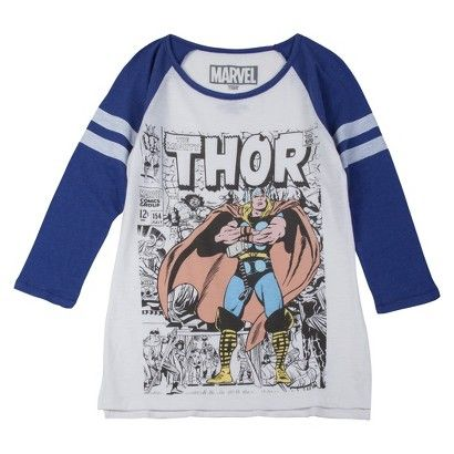 marvel comics t-shirt target