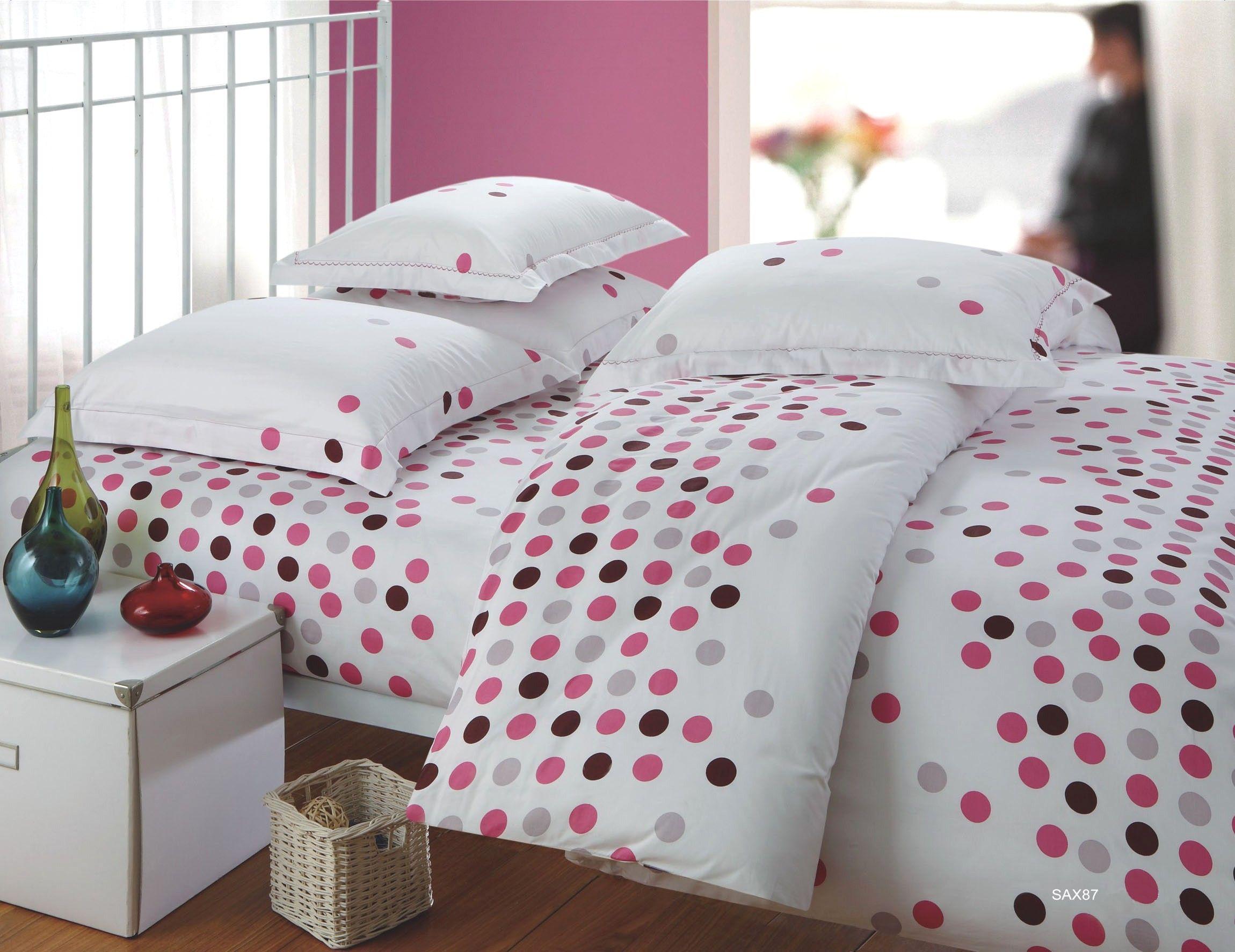 Housse De Couette 200x200 New York Housse De Couette 200x200 New York Housse De Couette 200x200 La Pagnie Du Blanc Les Housses De Couette 20 Bed Home Blanket