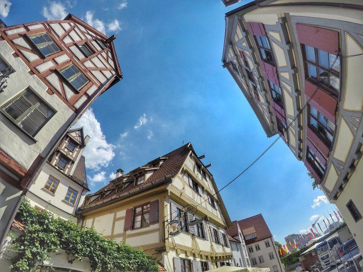 14 Gründe für einen Besuch an der Donau in Ulm und NeuUlm
