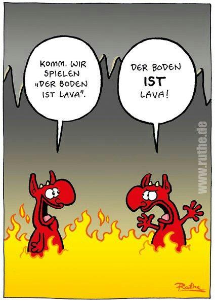 Pin By Marianka Nb On Deutsch Memes Humor Funny Jokes