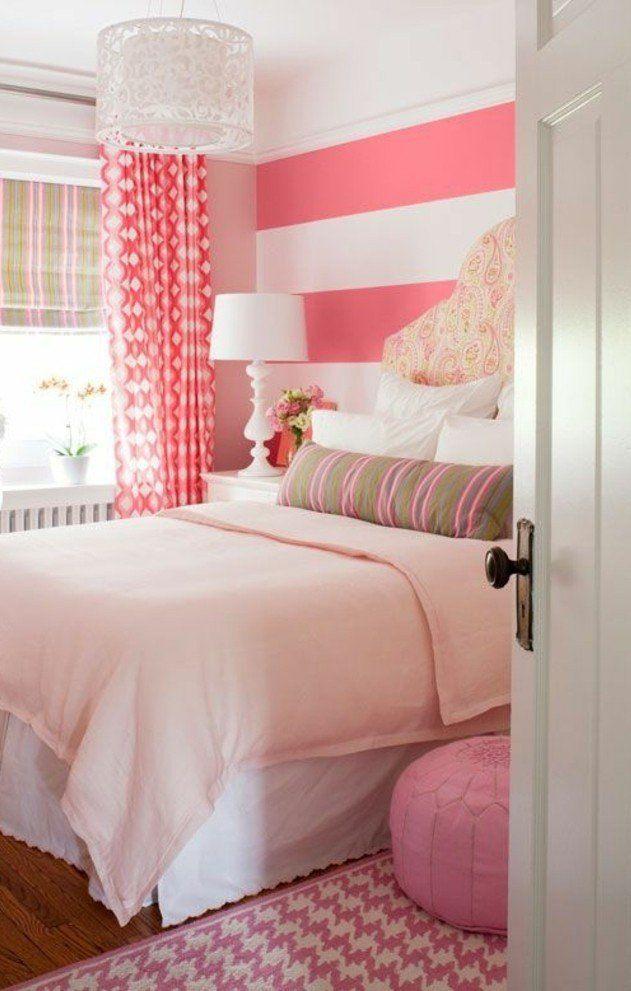 Quelle couleur pour une chambre coucher d coration - Quelle couleur pour une chambre adulte ...