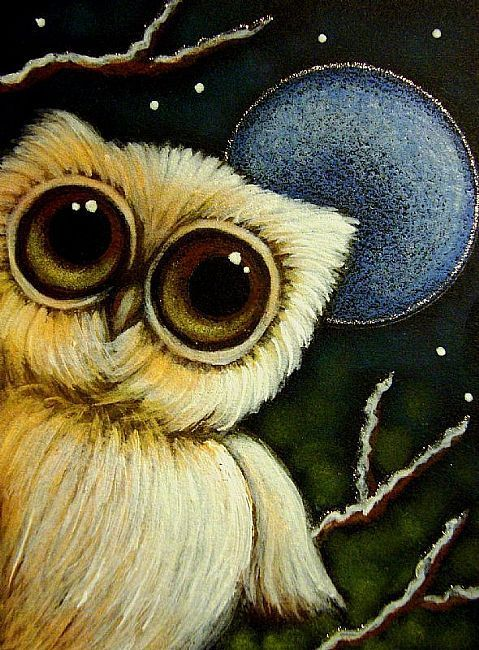 Google Image Result for http://www.ebsqart.com/Art/Gallery/Media-Style/706107/650/650/CURIOUS-OWL-WITH-FULL-BLUE-MOON.jpg