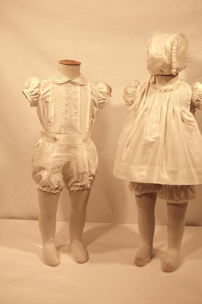 71d9ae0ce Nancy tiendas de ropa para bebé niño niña moda infantil clásica tradicional