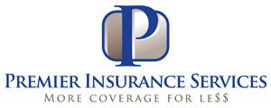 Premier Insurance Services specializes in providing low ...