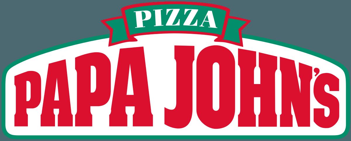Papa John S Offers 12 Superhero Xl 2 Topping Pizza Deal Papa Johns Papa John S Papa