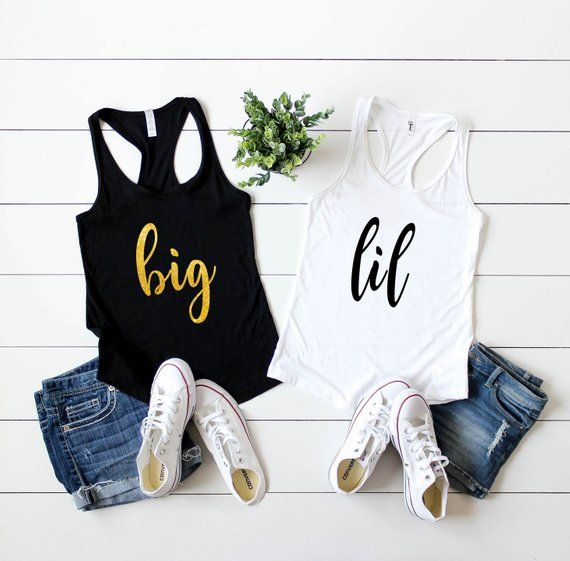 Big Little Reveal Shirt, Big Little Shirts, GBig Custom Shirts, Sorority Family Shirts,Cool sorority, College sorority reveal shirts S2 #biglittlereveal