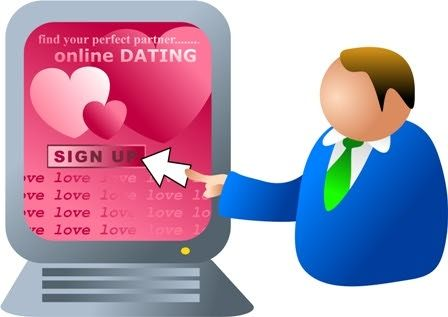 online dating trainer close us