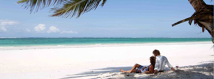 Brightways Travels » Mombasa 5 Days Christmas Packages 2017