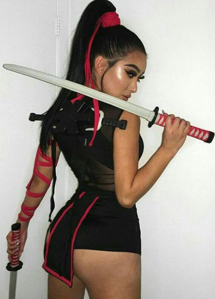 Halloween Costume Ideas 2019 Women.100 Cute And Unique Halloween Costume Ideas For Women 2018
