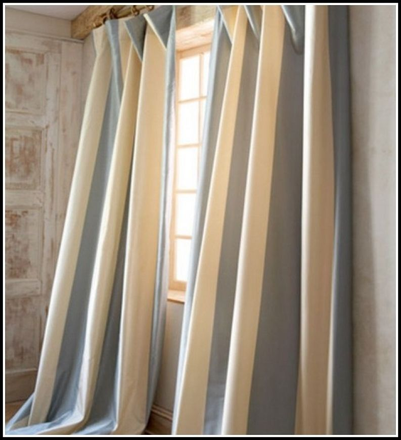 Awesome Best Allen Roth Curtain Rod 54 For Home Remodel Ideas With