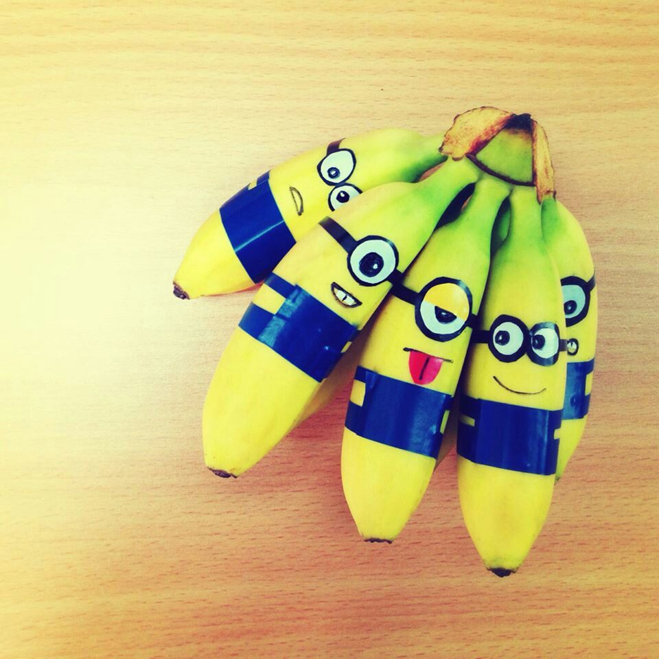 Minion Birthday Party 20 Minion Party Themes To Get The Party Going