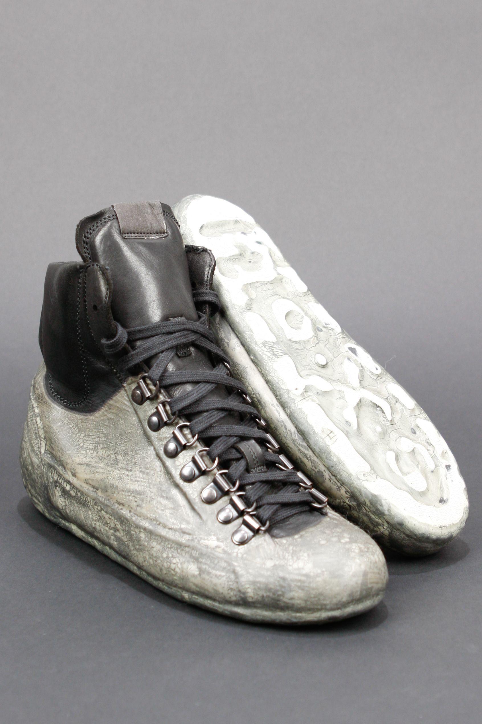 7b9f71ce60d4 Buy OXS Rubber Soul Shoes online: Shop Woman Shoes by OXS Rubber Soul