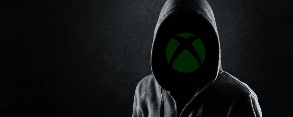 How to Appear Offline on Xbox One Xbox one, Xbox, Xbox