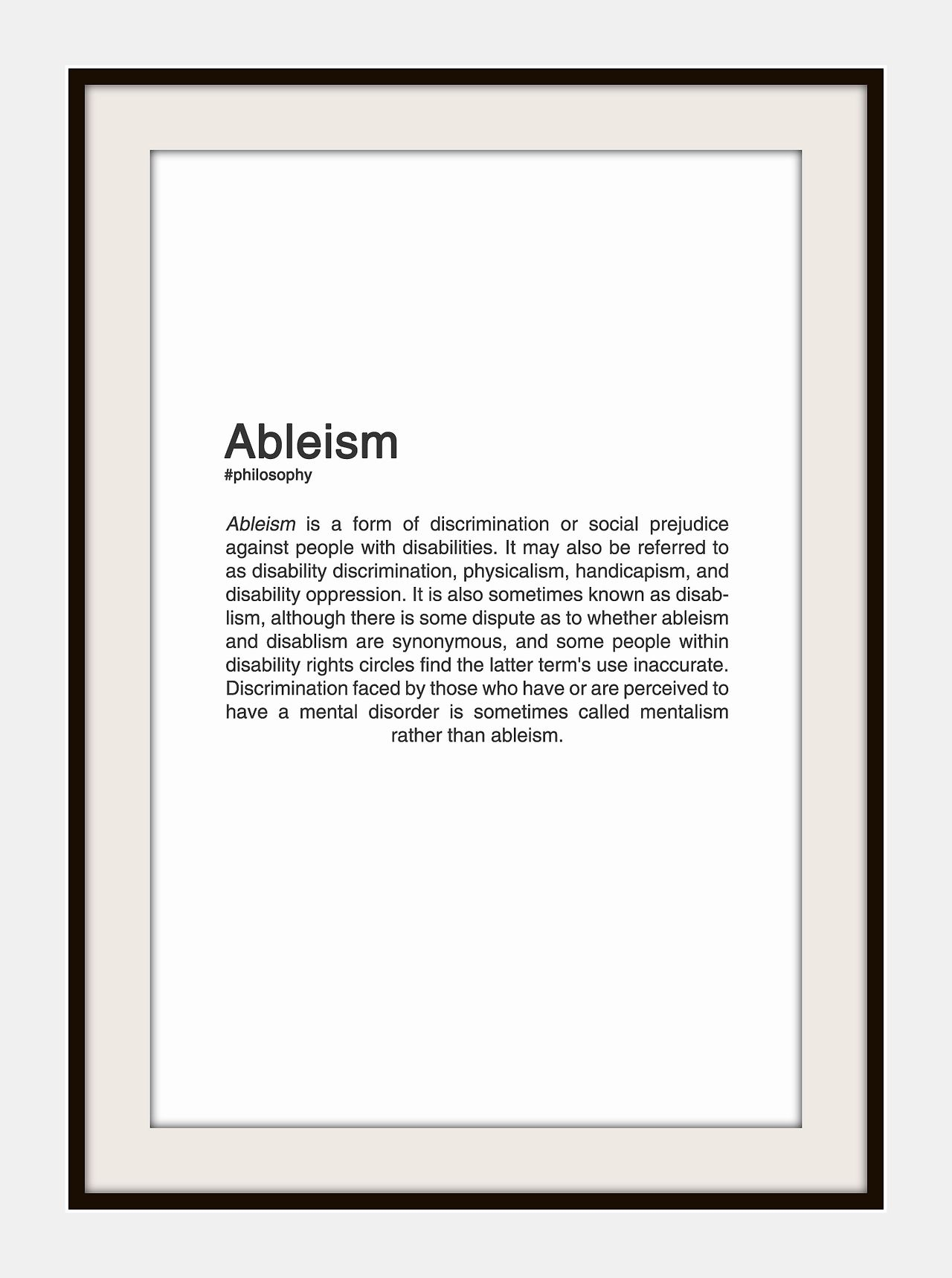Idealism Materialism And Extremism Debating Philosophy Of Mind