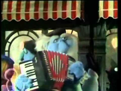 YouTube | Songs | Happy birthday, The muppet show, Birthday