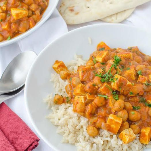 10 healthy indian recipes you can make at home healthy food 10 healthy indian recipes you can make at home forumfinder Choice Image