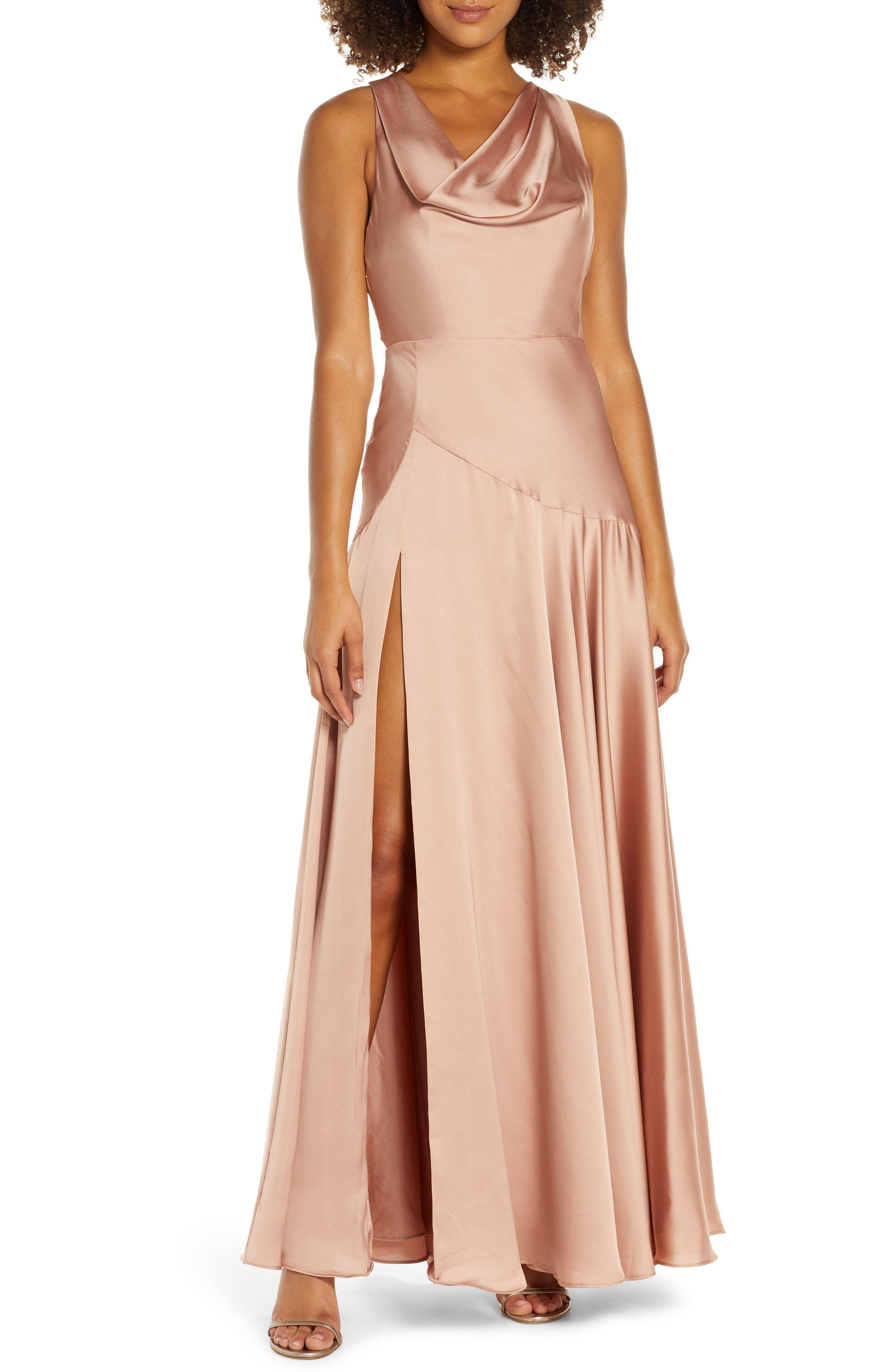 1930s Evening Dress Art Deco Gown Party Dress 1930s Dress Evening Gowns Evening Gowns [ 4048 x 2640 Pixel ]